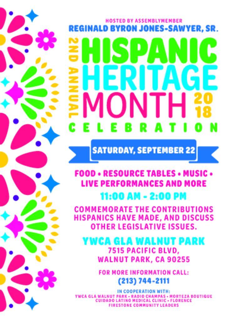 thumbnail of Hispanic Heritage Month_Flyer_DCO final