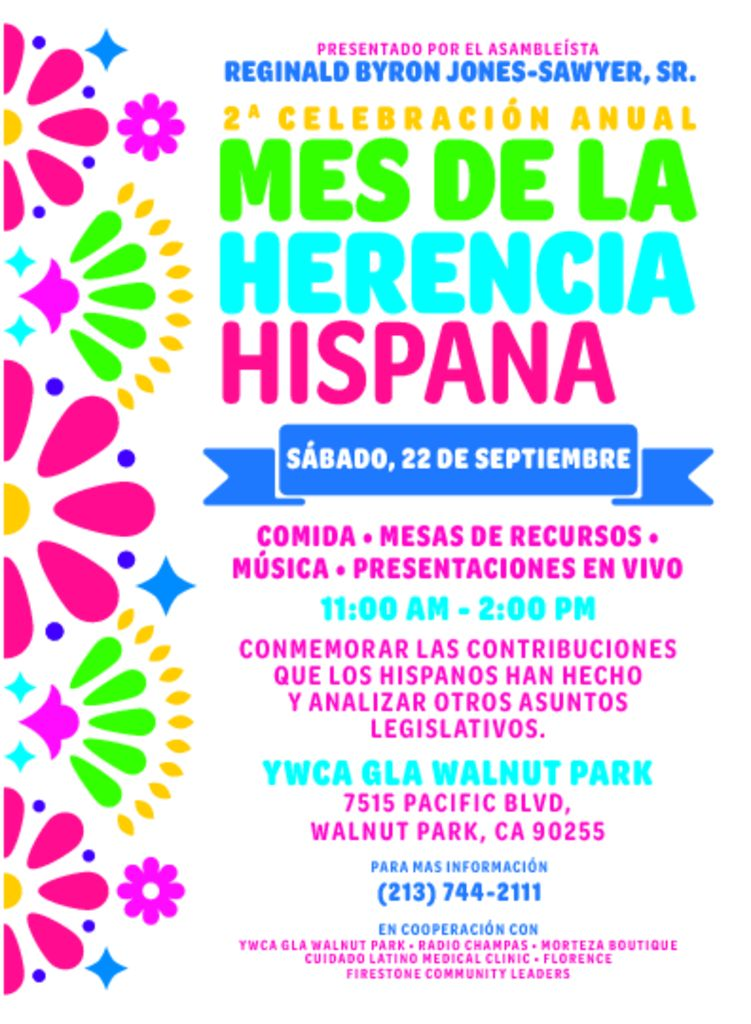 thumbnail of Hispanic Heritage Month_Flyer_DCO-sp final
