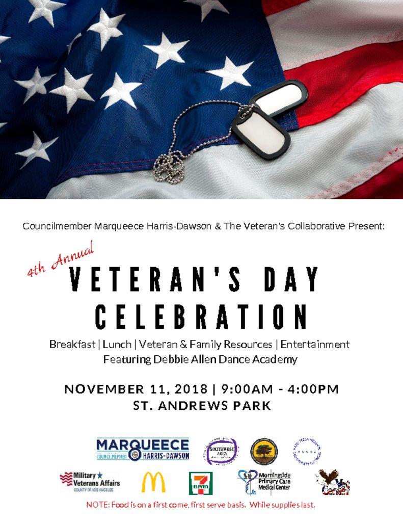 thumbnail of 2018-1111-Veteran's Day