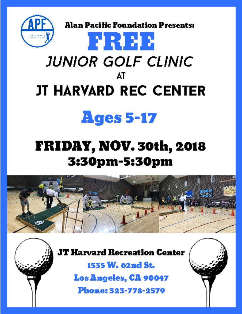 thumbnail of JT Harvard Clinic Flyer